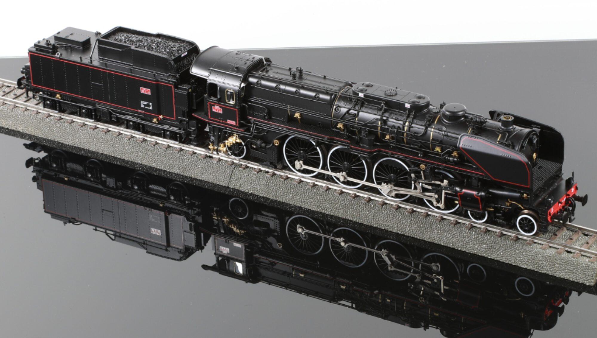 ThKaS - Modellbahnseiten für Interessierte