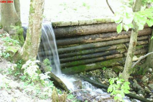 Breitenstein_2004_06_09_0008