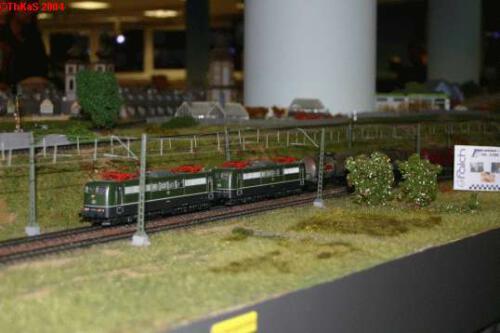 Modellbahnshow_merklingen_0099