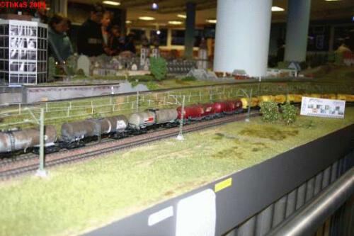 Modellbahnshow_merklingen_0101