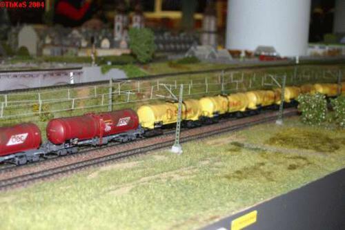 Modellbahnshow_merklingen_0102