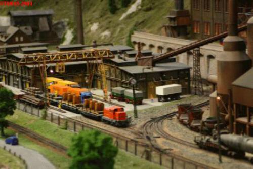 Modellbahnshow_merklingen_0114