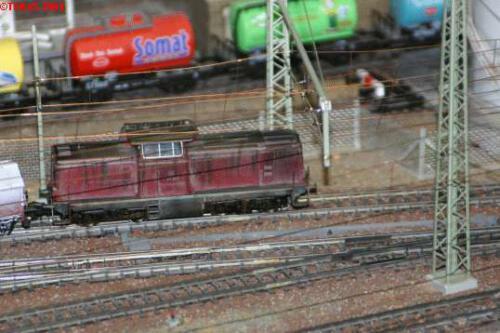 Modellbahnshow_merklingen_0166