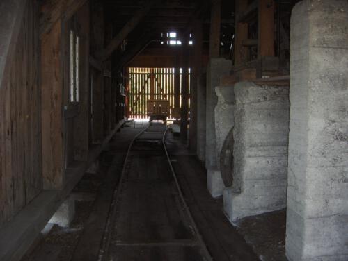 Bayerisches Torfmuseum 2008 0010