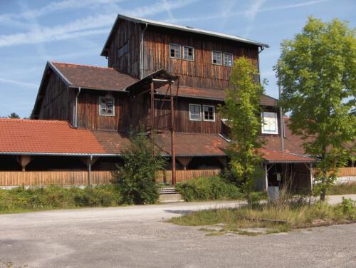 Bayerisches Torfmuseum 2008 0015