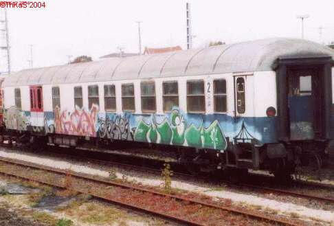 db_grafitti_0011