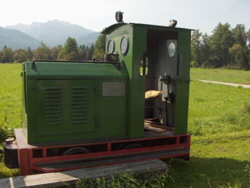 Bayerisches Torfmuseum 2008 0013