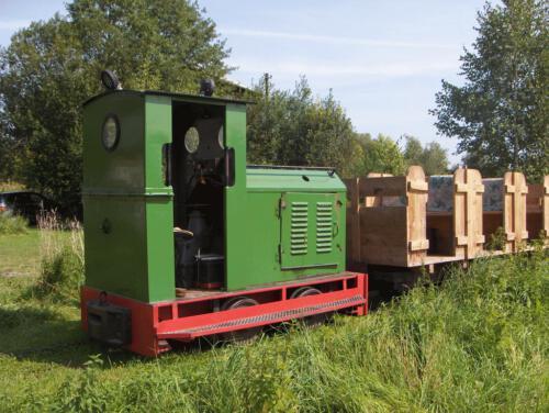 Bayerisches Torfmuseum 2008 0014