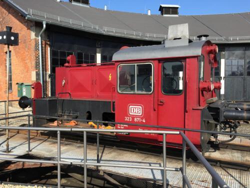 DDM 032