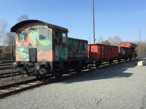 DDM 053