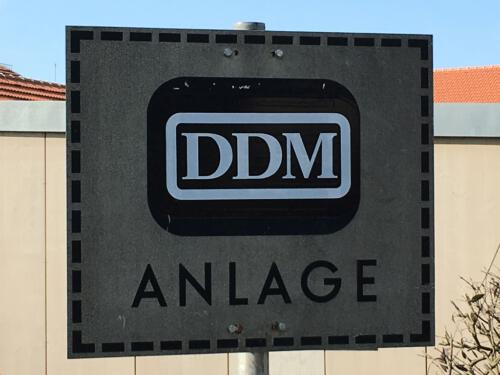 DDM 074